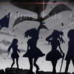 魔法少女まどか☆マギカ  都市伝説